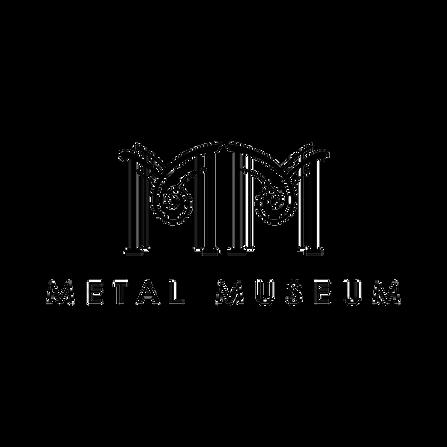 MetalMuseum.png