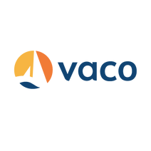 Vaco.png
