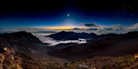 Maui-haleakala sunrise.jpg