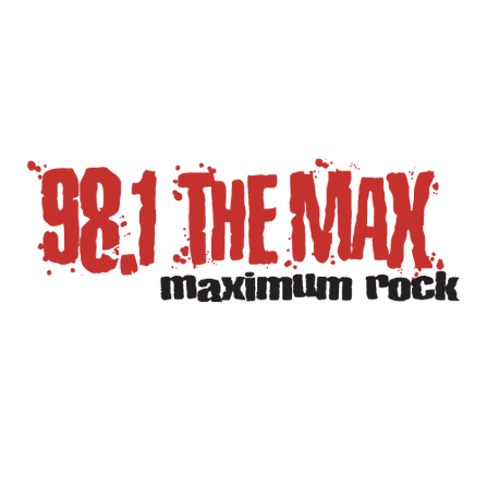98.1TheMax.png