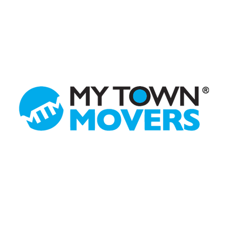 MyTownMovers.png