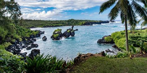 Maui-bliss harbor.jpg