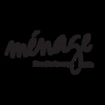 Menage.png