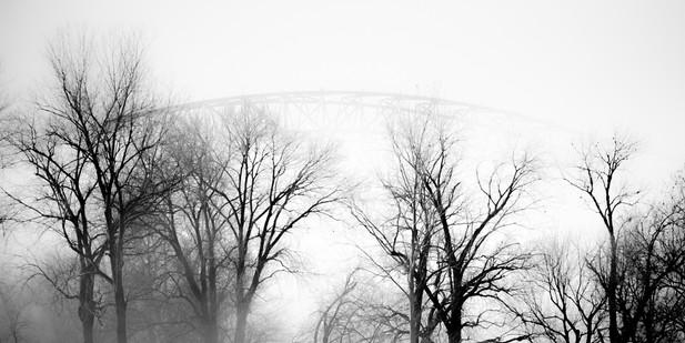 Memphis Fog-18.jpg