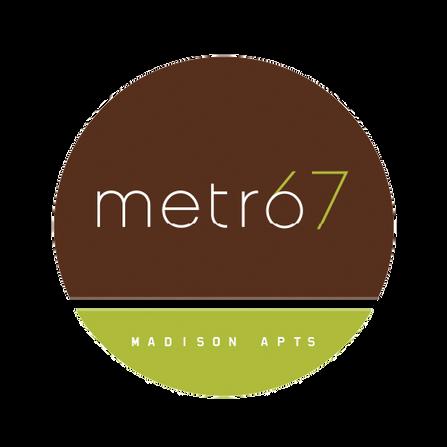 Metro67.png