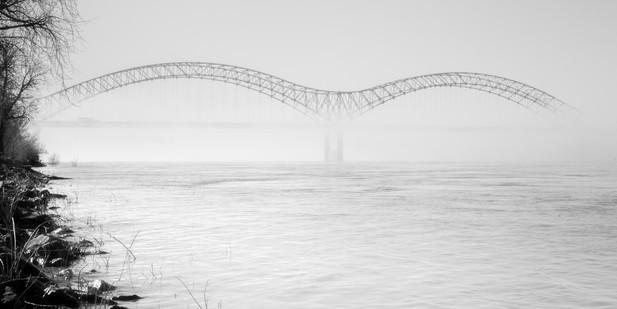 Memphis Fog-17.jpg
