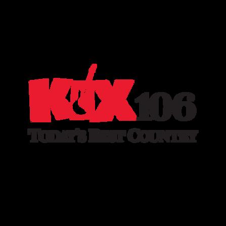 Kix106.png