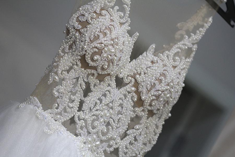 vestido-noiva-3