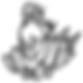 Logo full res