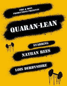 Quaran-lean