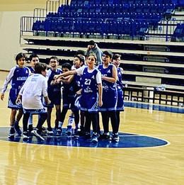 Amiraller Maç Fotoğraf