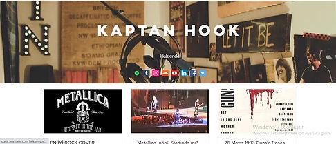 Kaptan%20Hook_edited.jpg