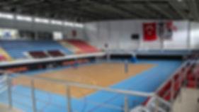 Katip_Çelebi_Üniversitesi.jpg
