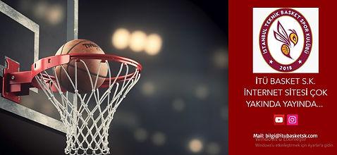 İtü Basket.jpg