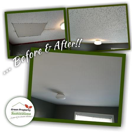 flat ceiling .jpg