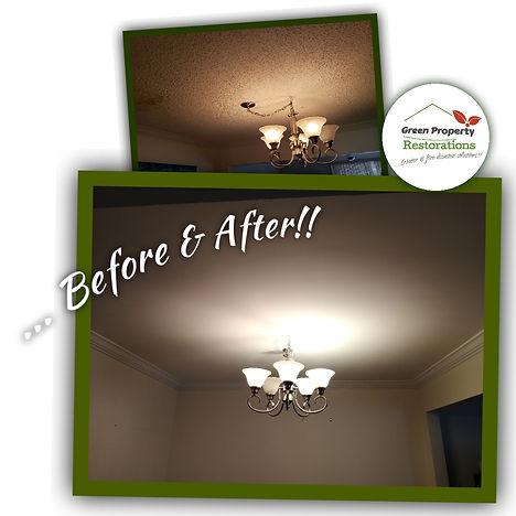 ceiling repair.jpg