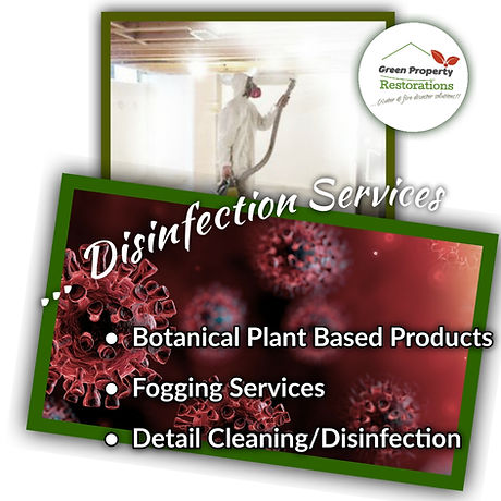 Disinfection Services .jpg