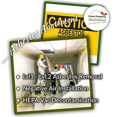 asbestos GPR.jpg