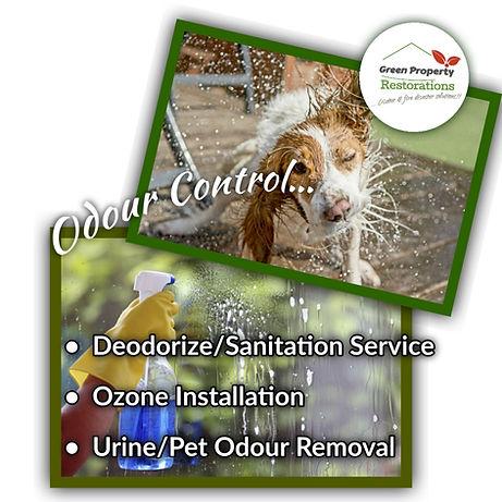 Odour Control.jpg