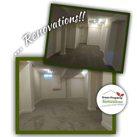gpr renovation.jpg