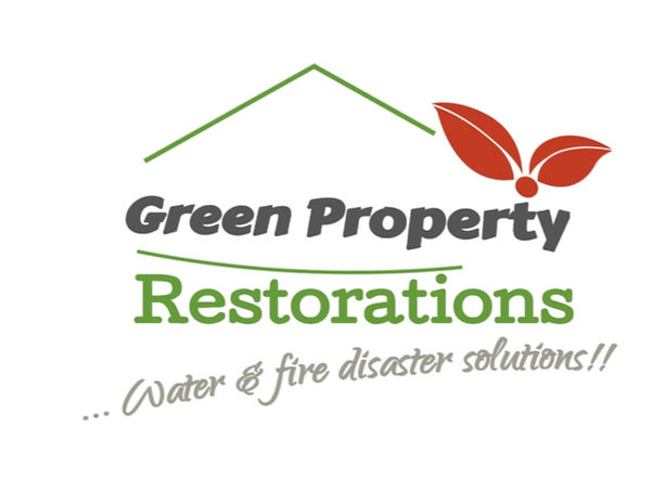 Green Property Restorations Desktop.jpg