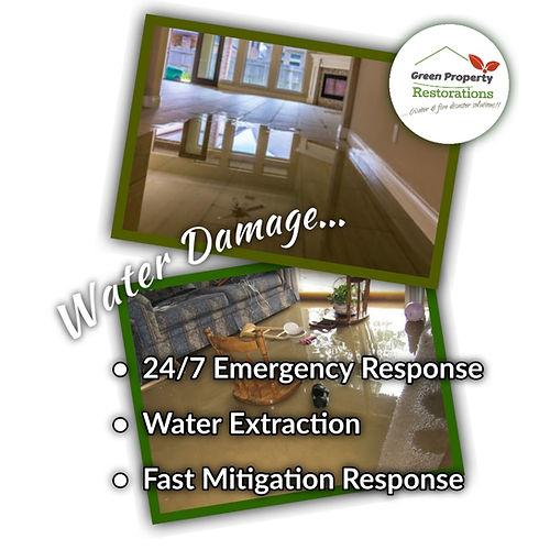 Water Damage GPR.jpg
