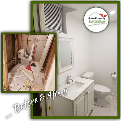 Green Property Restorations Promo.jpg