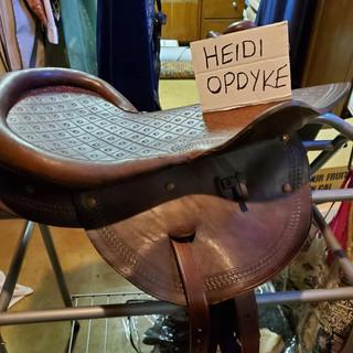 western catalog side saddle offside.jpg
