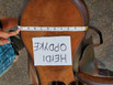 maids side saddle top.jpg