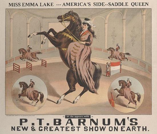 circus pic 8.jpg