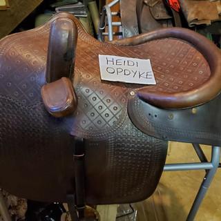 western catalog side saddle near top.jpg