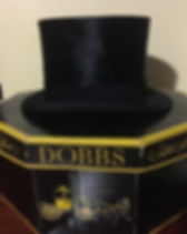 side saddle top hat dobbs.jpg
