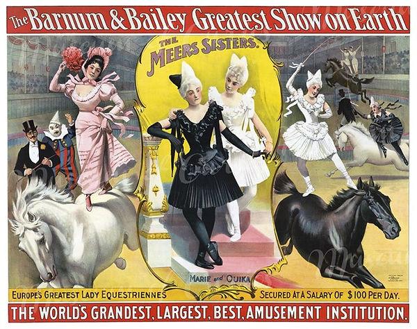 circus pic 3.jpg