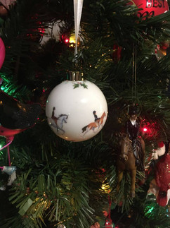Christmas Ball 4.jpg