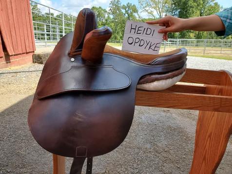 maids side saddle near .jpg