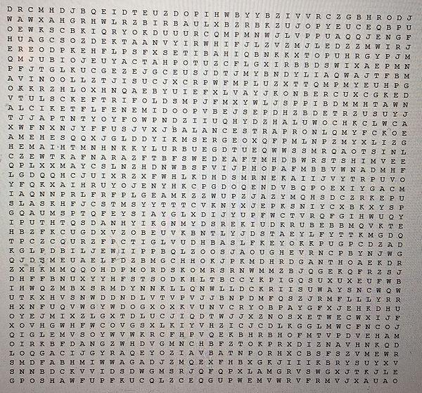 wordsearch q3 2019 pic.jpg