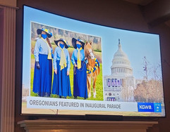 oregonians%20featured%20in%20inaugural%2