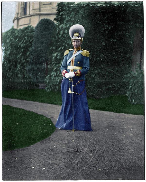 Maria in 1914.jpg