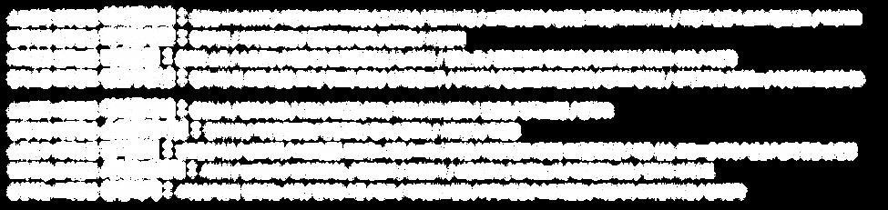 세부업무 수정.png
