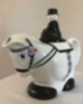 side saddle teapot.jpg