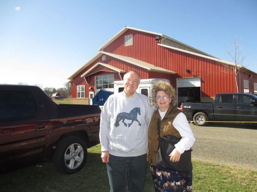 Marybeth and Arthur.jpg