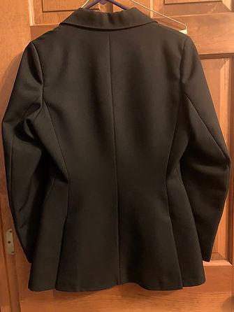 laureen back jacket.jpg