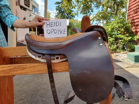 maids side saddle off side outside.jpg