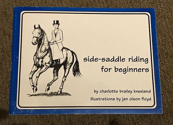 side saddle riding for beginners.jpg