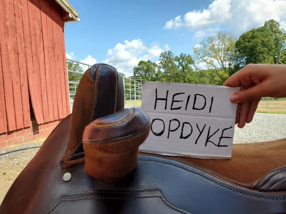 maids side saddle horns.jpg