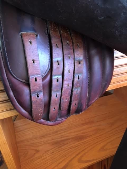 kn sidesaddle under near flap.jpg