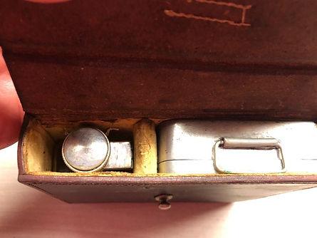 open sandwich case.jpg