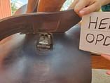 maids side saddle near side.jpg