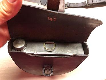 open horse shoe case.jpg