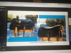 preview-chat-IMG_9732.JPG